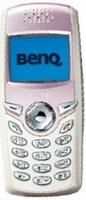 BenQ M560G.jpg