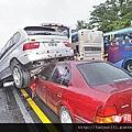 車禍.jpg