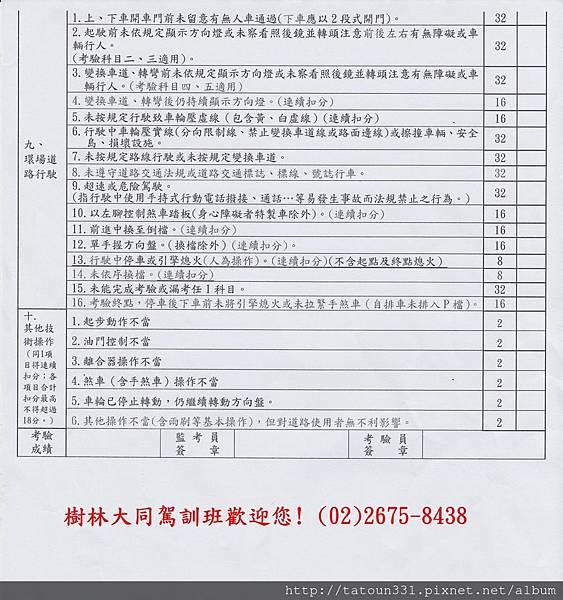 1070129場考最新扣分表2.jpeg
