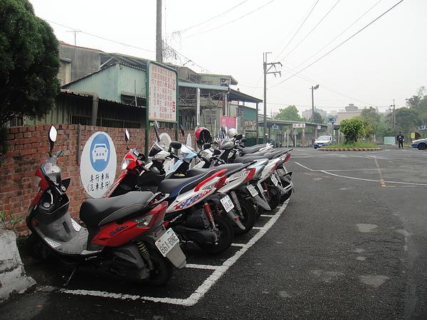 DSC01838.JPG