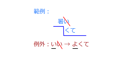 2014032602.png