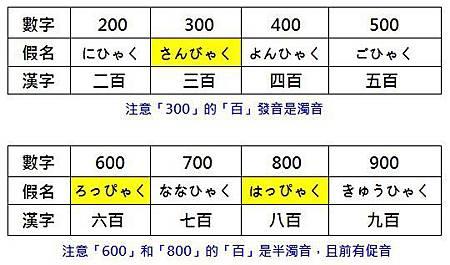 201403203.JPG