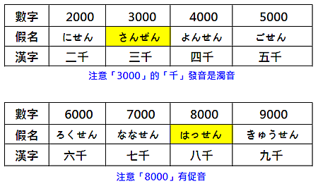 201403204.png