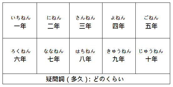 201403205.png
