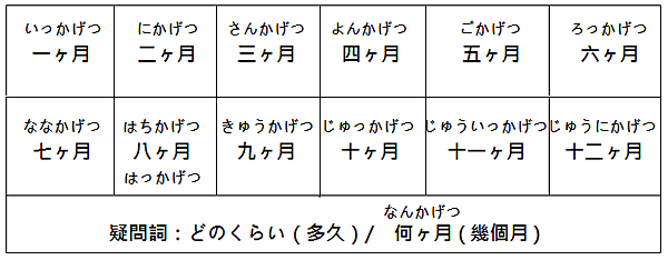 201403207.png