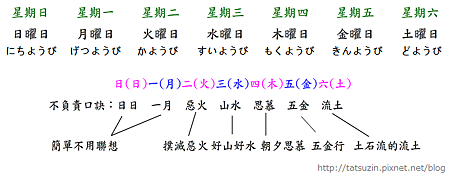 2014032091.png