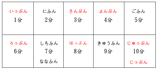 2014032094.png