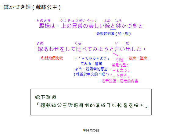 2016051604.png