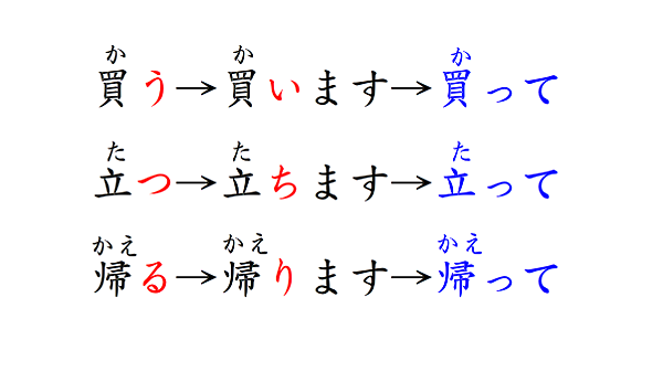 2016061303.png