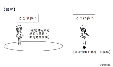 2016071202.png