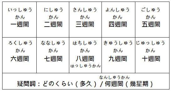 2014032092.png