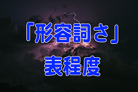 2016091501.png