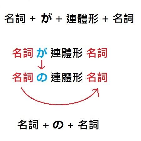 2014032201.jpg