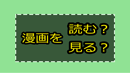 2016051101.png