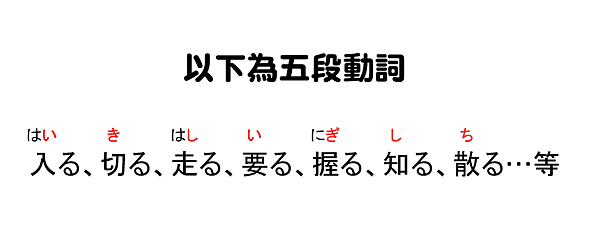 20160603094.png