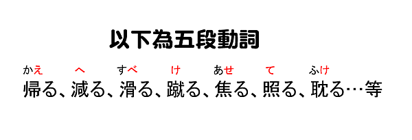 20160603097.png