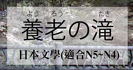 2015012301.png