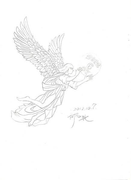 天使設計稿.