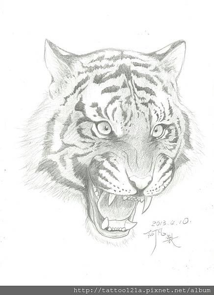 虎頭設計稿.