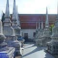 帕拉馬哈泰寺廟
