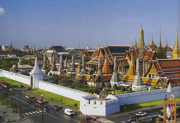 Bangkok_001.jpg