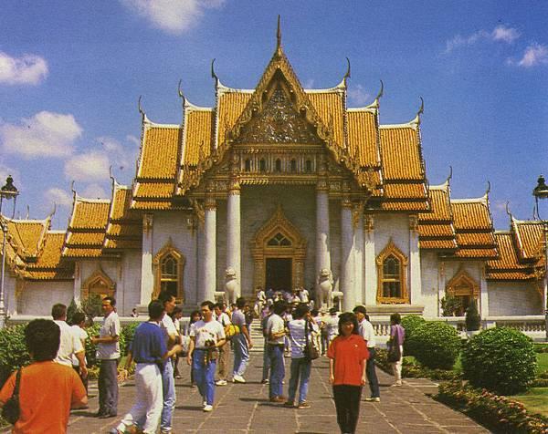 Bangkok_005.jpg