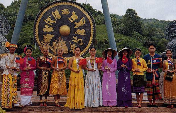 ChiangRai_002.jpg