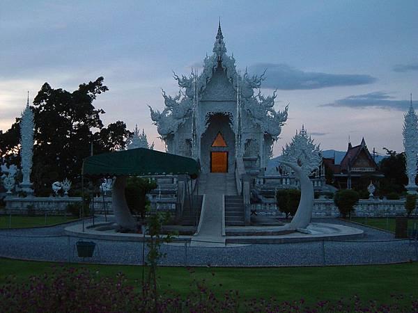 ChiangRai_003.jpg