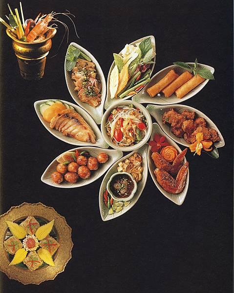 food_002.jpg