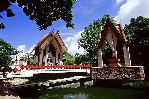 NakhonRatchasima_001.jpg