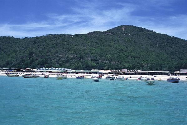Pattaya_003.jpg