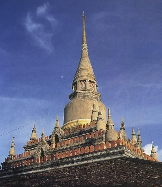 Songkhla_002.jpg