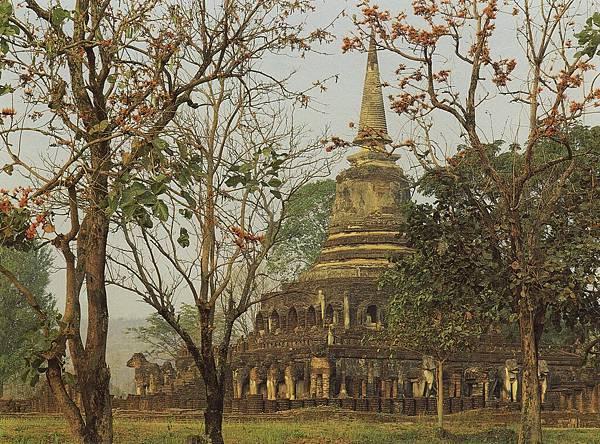Sukhothai_001.jpg