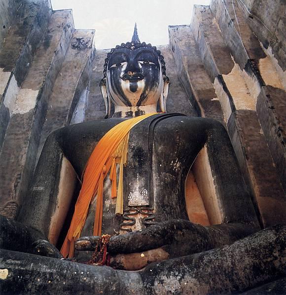 Sukhothai_002.jpg
