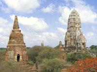 Ayutthaya_001a.jpg