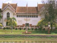 Ayutthaya_002b.jpg