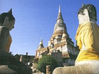 Ayutthaya_003b.jpg