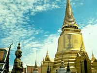 Bangkok_001a.jpg