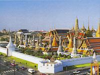 Bangkok_001b.jpg