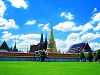 Bangkok_001c.jpg