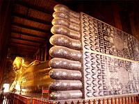 Bangkok_003b.jpg