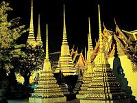 Bangkok_003c.jpg