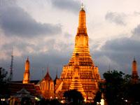 Bangkok_004a.jpg