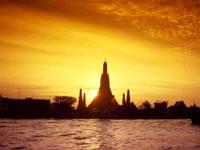 Bangkok_004b.jpg