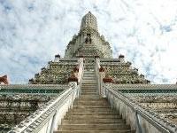 Bangkok_004c.jpg
