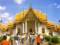 Bangkok_005a.jpg