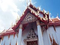 Bangkok_005b.jpg