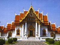Bangkok_005c.jpg