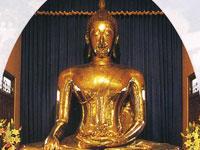 Bangkok_011b.jpg
