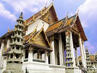 Bangkok_011c.jpg